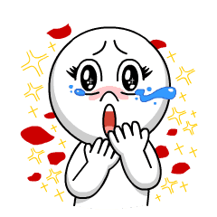 LINE Characters: Burning Emotion Copyright © LINE Corporation| elPortale | Sell LINE Sticker, Sell LINE Theme