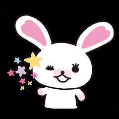 Mofy Animated Stickers ©aki kondo/SCP| elPortale | Sell LINE Sticker, Sell LINE Theme