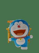 Stand by Me Doraemon sticker #2872870