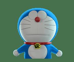 Stand by Me Doraemon sticker #2872871