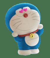 Stand by Me Doraemon sticker #2872874