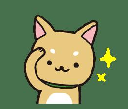 Animated iiwaken sticker #3630971