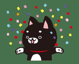 Animated iiwaken sticker #3630993