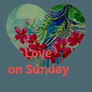 สติ๊กเกอร์ไลน์ Love love and love every day