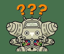 ULTRAMAN  Animated Stickers sticker #4995261