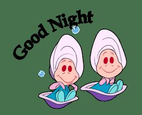 Alice In Wonderland Animated Stickers sticker #5692922