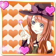 สติ๊กเกอร์ไลน์ Happy Halloween Trick or Treat