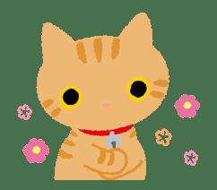 Kutsushita Nyanko: What a Meowthful sticker #6259528