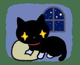Kutsushita Nyanko: What a Meowthful sticker #6259535