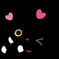 Kutsushita Nyanko: What a Meowthful