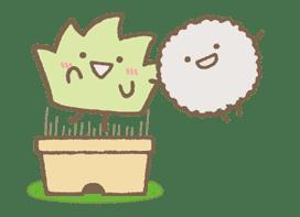 Sumikko Gurashi: More Animated Than Ever sticker #6708518