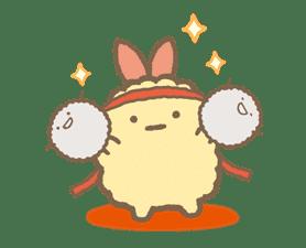 Sumikko Gurashi: More Animated Than Ever sticker #6708528