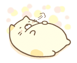 Sumikko Gurashi: More Animated Than Ever sticker #6708533