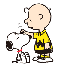 Snoopy in Disguise sticker #7669856