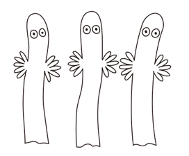 Moomin: Animated Stickers sticker #8446283
