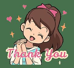 YO-KAI WATCH: Super Normal Stickers sticker #9194342