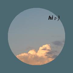 i(sky)you