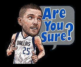 NBA Superstars sticker #9573310
