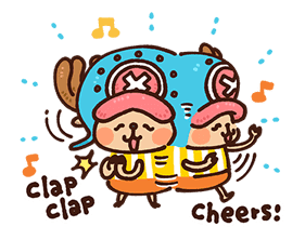 https://sdl-stickershop.line.naver.jp/products/0/0/1/6315/android/stickers/10980260.png;compress=true