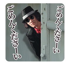 TGC 東京ガールズコレクション [無断転載禁止]©2ch.netYouTube動画>20本 ->画像>184枚