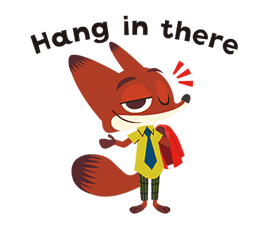 Zootopia: Animated Stickers sticker #11146450