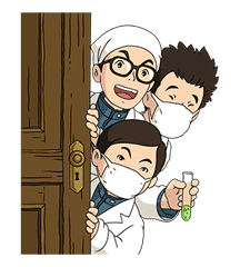 From Up on Poppy Hill sticker #12458549