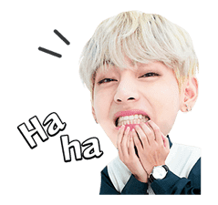 BTS Stickers sticker #14231056