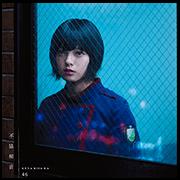 สติ๊กเกอร์ไลน์ Keyakizaka46 มิวสิคสติกเกอร์