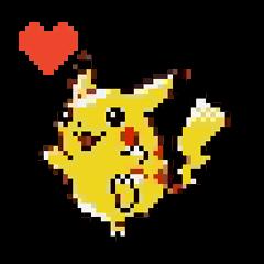 Pokémon Gold & Pokémon Silver