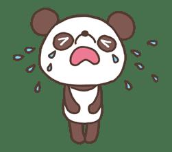 Chocopa sticker #14574