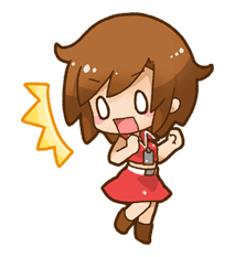 Hatsune Miku: All Together sticker #24382