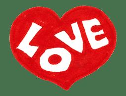 ADO MIZUMORI sticker #10952