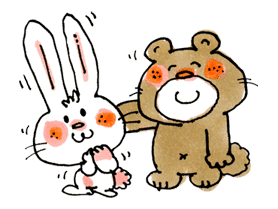 ADO MIZUMORI sticker #10977