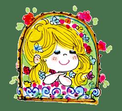 ADO MIZUMORI sticker #10979