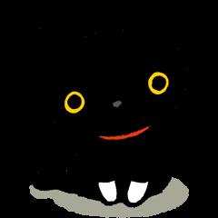 Kutsushita Nyanko