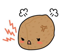 SUSHIYUKI sticker #54084