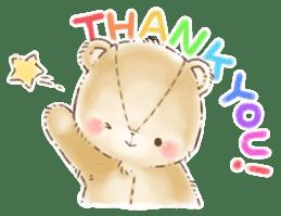 titto-Days- sticker #54278
