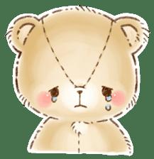 titto-Days- sticker #54284