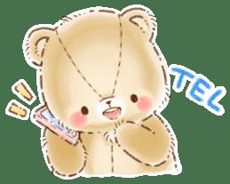 titto-Days- sticker #54287