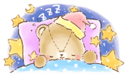 titto-Days- sticker #54289
