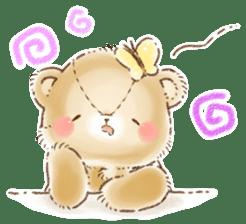 titto-Days- sticker #54290