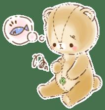 titto-Days- sticker #54291