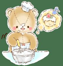 titto-Days- sticker #54292