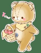 titto-Days- sticker #54294