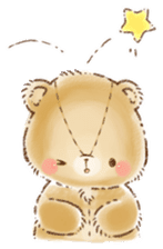 titto-Days- sticker #54300