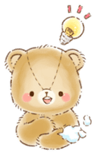titto-Days- sticker #54301