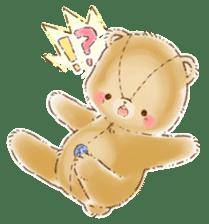 titto-Days- sticker #54302