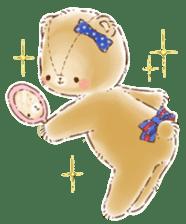 titto-Days- sticker #54307