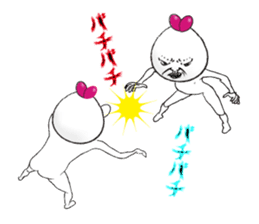 ICHIJIKU sticker #54468