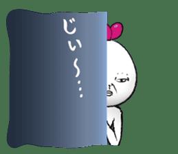 ICHIJIKU sticker #54480